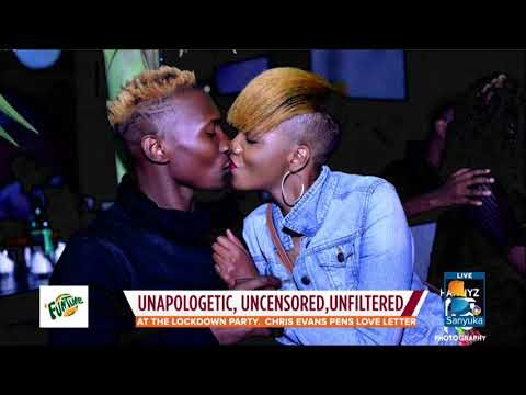 'Slay Jajja' Queen Bella Dating A Young Man| Uncut Extra