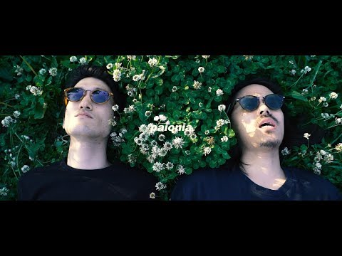 paionia - 跡形(MV)
