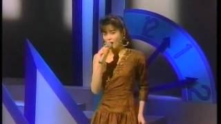 Yuma Nakamura - Sweet Destiny [stereo] 1988