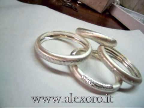 Alex Oro Photo 2