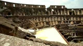Онлайн-тур по Риму от Петра Вайля