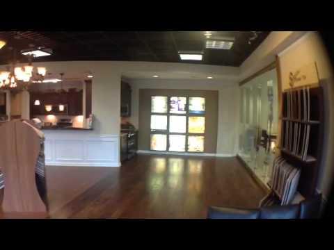 DR Horton Design Studio - YouTube on dr horton home features, dr horton home models, k hovnanian home designs, dr horton home decor, standard pacific home designs, dr horton home colors,