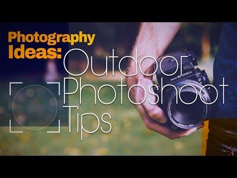 photography-ideas-:-outdoor-photo-shoot-tips
