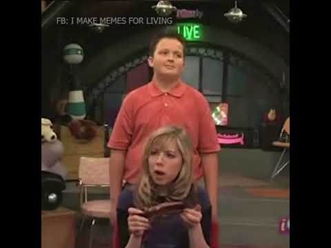 Gibby What R U Thinking About Mask Off Dank Ass Meme