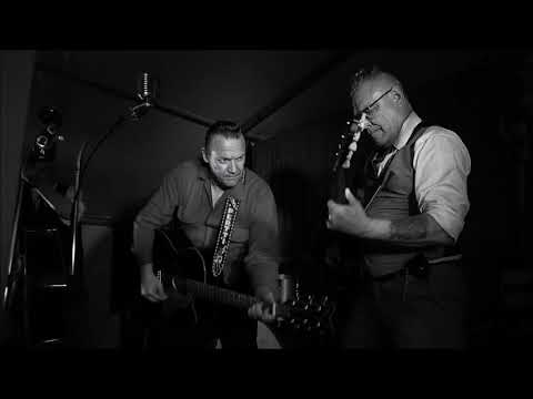 B. Cupp Combo -  I'm Coming Home