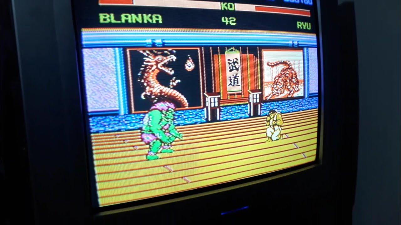 620 Oyunlu TV Atari