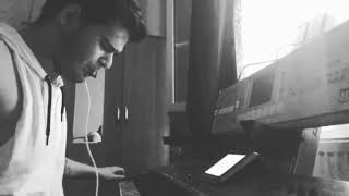 Amet Solo Drk - Yeni Ses Paketi Doruk USB Sample Pack #korg #dorukusb #lead