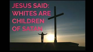 CHRISTIANITY EXPOSED (PT.2)