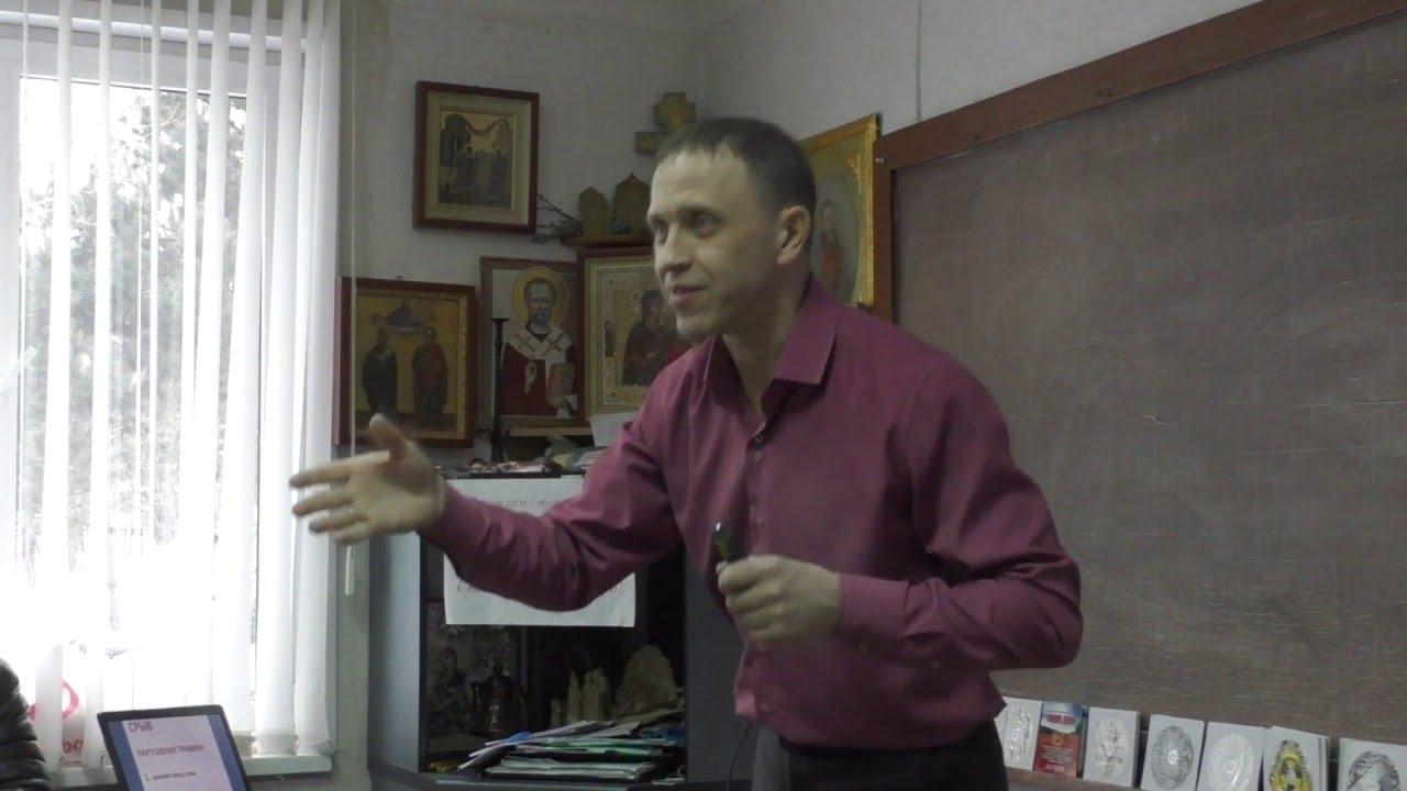 сухой закон в СССР и его последствия - Геннадий Шичко и его метод