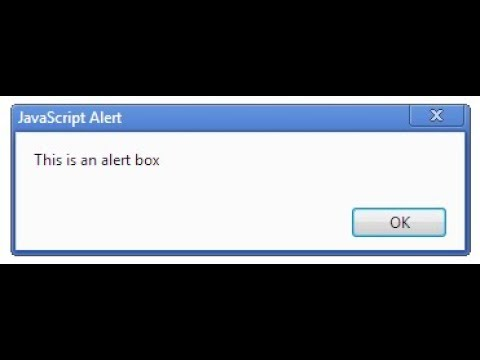 Python Selenium Remove alert pop ups and close modal pop ups