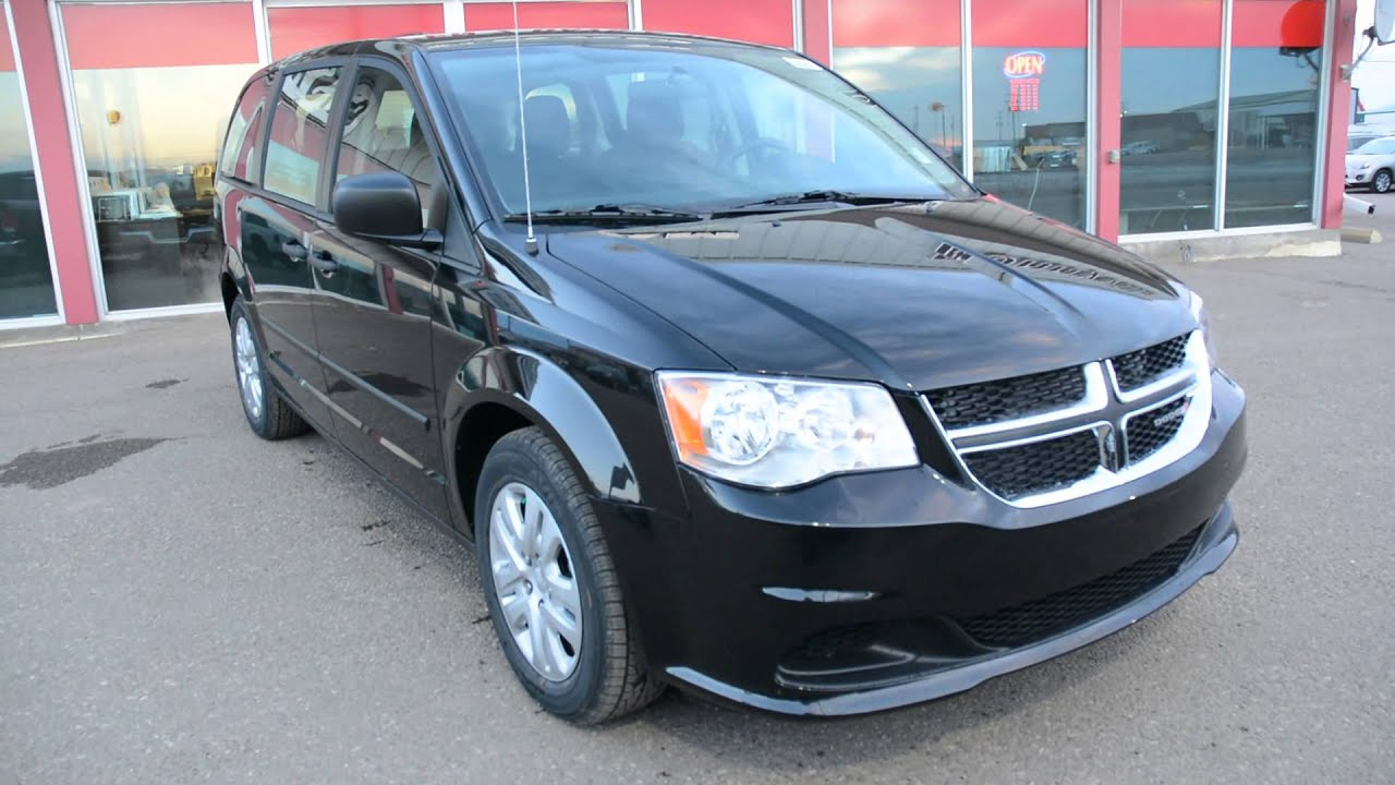 listings entry freedom grand wide caravan manual with dodge rt rear new ramp