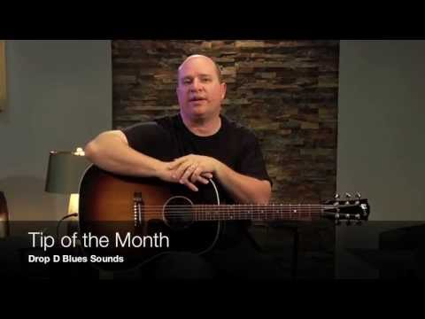 drop-d-blues-magic!-|-learn-&-master-guitar-tips