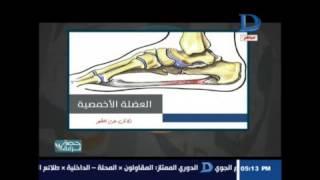 بالفيديو.. خالد منتصر: الإنسان البدائي كان يأكل مثل الحيوانات