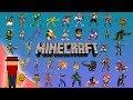 Mas Minijuegos Nuevos | Minecraft | By Macundra