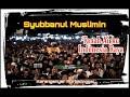 Gus Azmi Dan Syubbanul Muslimin Di Karanganyar Purbalingga || Tanah Airku Indonesia Raya