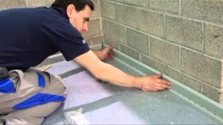 Colorex Plus installatie instructies | Forbo-flooring.nl
