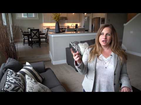 Provenance a Community by Pahlisch Homes