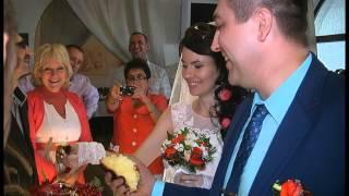 Фильмы Воробьёва Свадьба Саши 4