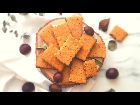 biscuit-a-la-chataigne-sans-gluten-et-sans-lactose