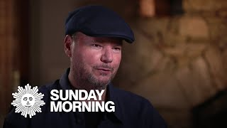 Christopher Cross on surviving COVID