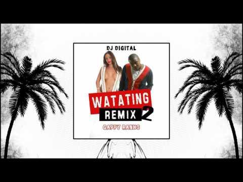 Watating v2 - ReMix ProdShatta3i - 2017