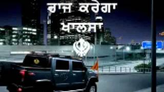 Street Racing (Singha Di Car Remix)