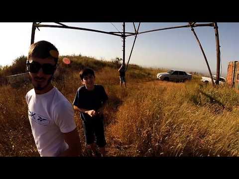 DAGESTAN TRIP - 2015