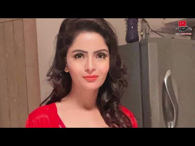 Bollywood News & Gossip #Raj_kundra #Shilpa_shetty #Shamita_Shetty #Sagrika #Gahna_Vashisht #CBI #ED