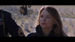Спасибо за вашу службу — Русский трейлер (Субтитры, 2017)