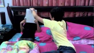 Bubbles - Kids Version of Bulbulay Drama by ARY TV