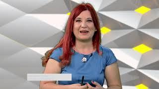 TeleŞcoala: Limba franceză - lecţia nr. 3 (@TVR2)