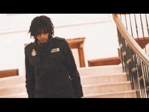 Alkaline - She Dont Love Me | Official Audio | 2017