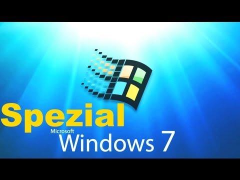 Windows 7 Tutorial Spezial - Netzwerkadapter / Treiber Problem beheben (deutsch) (HD)