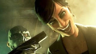 Batman Arkham Origins Gameplay German - Was steckt hinter Black Mask
