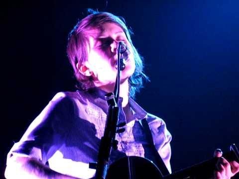 24/26 Tegan & Sara - My Number @ Kool Haus, Toronto, ON 1/20/10
