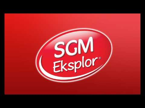 SGM Eksplor 1+ PLAIN