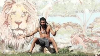 Blackdali - Apagarme el Sol (video oficial)