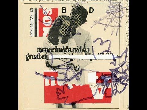 Black Dice - Big Deal (L.I.E.S.) [Full Album]