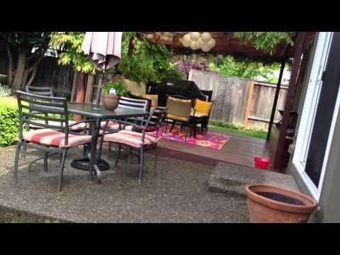 Video tour Hillsboro