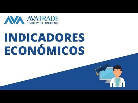 avaeducation---entendiendo-los-indicadores-económicos---forex