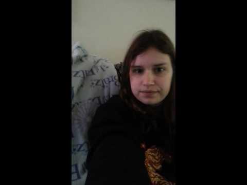 Fire Emblem Awakening Review!!!!!
