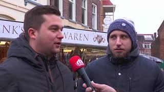Waarom Winterswijk en niet Bocholt