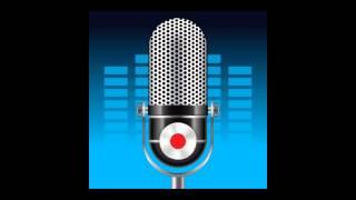 Karaoke- Chura Liya Hai Tumne Jo Dil Ko...Sung by Namita