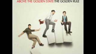Above The Golden State – I Am Loved #ChristianMusic #ChristianVideos #ChristianLyrics https://www.christianmusicvideosonline.com/above-the-golden-state-i-am-loved/ | christian music videos and song lyrics  https://www.christianmusicvideosonline.com