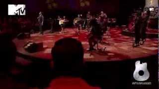 Mika Singh   MTV Unplugged Season 3   'Agal Bagal' Glenn Fernandes