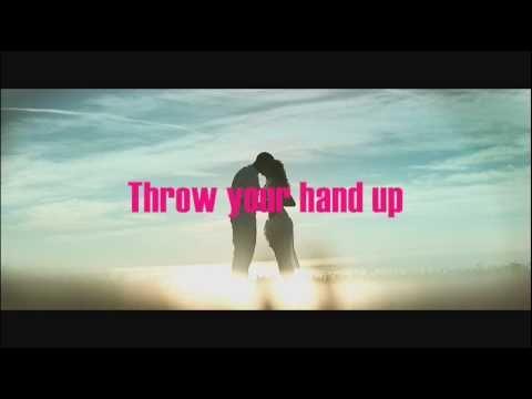 Keyshia Cole : Take Me Away with lyrics