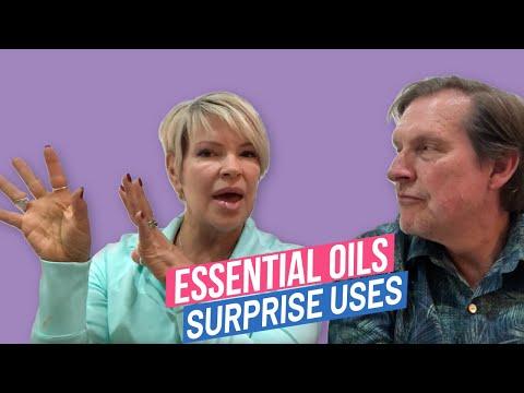 essential-oils-(surprise-uses)