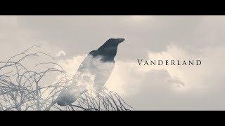 Svavelvinter - Vanderland (Official Video)