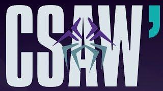 Single-Byte XOR | CSAW CTF