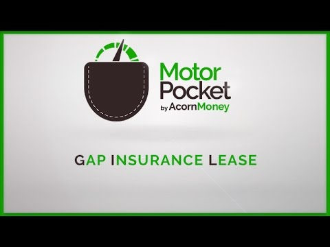 gap-insurance-explained:-what-is-lease-gap?